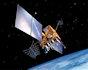 Новые спутники GPS III