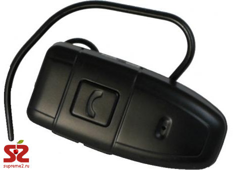 HC Bluetooth Camera