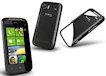 HTC Mozart на WP7 анонсирован в Великобритании