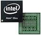 Процессоры Intel Atom Z670