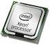 Intel Xeon E7 - 10-ядерные процессоры