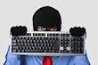 В 2011 году количество кибератак будет увеличиваться