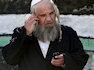 Кошерный смартфон для жителей Израиля