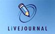 LiveJournal заработал и снова