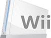 Nintendo Wii 2 выйдет в 2012