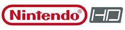 Nintendo Wii HD
