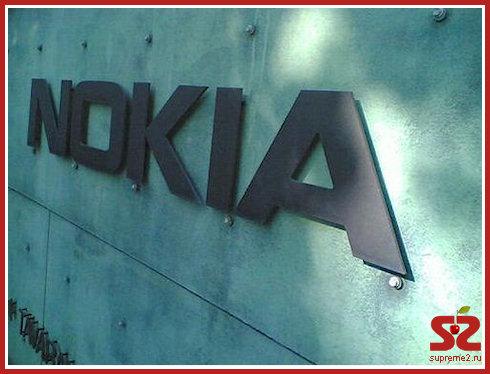 Nokia раскрыла исходный код Symbian