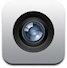OmniVision готовит 12-МП камеру