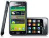 Samsung Galaxy S II придется подождать