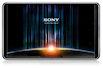 Sony готовит к выпуску собственный планшет