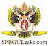 Сайт о взяточничестве от студентов СПбГУ
