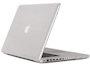 Speck SeeThru Case - прозрачный чехол для MacBook Pro