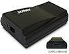 SUNIX VGA2788 - видеокарта с интерфейсом USB 3.0