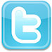 В Twitter могут появиться брендовые страницы
