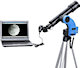 USB-телескоп