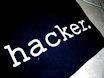Хакеры атаковали более 300 тысяч сайтов за шесть дней