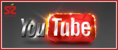Количество просмотров роликов на Google выросло на 200% за 2 года