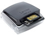 Lexar Professional USB 3.0 Dual-Slot Reader