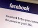 Мошенники на Facebook снова воруют данные пользователей