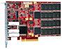 TMS RamSan-70 SSD