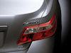 Toyota Friend - социальная сеть для владельцев автомобилей Toyota