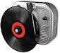 Проигрыватель Vertical Vinyl Player