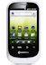 Недорогой смартфон Vodafone Smart
