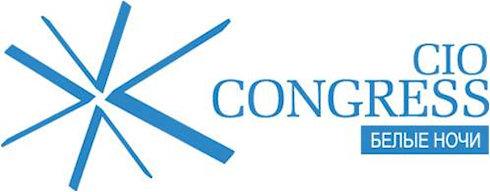 VI International CIO Congress «White Nights»
