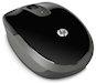 Мышь от HP, работающая по Wi-Fi