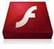 Критическая уязвимость в Adobe Flash Player позволяла получить доступ к ПК жертвы без её ведома