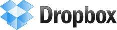 В течение 5 часов можно было зайти в любой аккаунт Dropbox