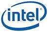 Intel прекращает производство 11 моделей процессоров