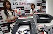 LG Machjet LPP6010N – самый скоростной принтер