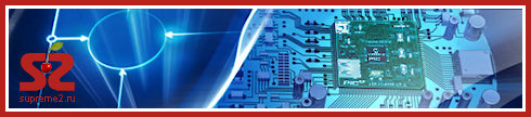 PCI Express 4.0 — работы уже начались