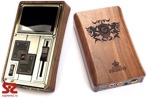 Pocket HiFi C4 Pro