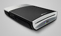 Быстрый принтер — Polaroid GL10