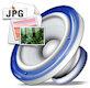 Конвертер MP3 в JPG — посмотри какая картинка скрывается в твоей любимой песне