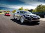 Tesla Model S появится в 2012 году