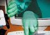 Хакеры из Украины похитили более 72 млн долларов