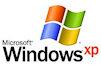 8 апреля 2014 года прекратится поддержка Windows XP