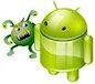 8% приложений в Android Market содержат вирусы