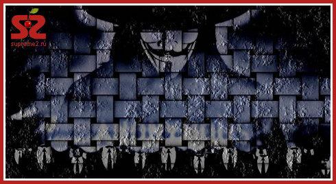 AnonPlus - социальная сеть, созданная хакерами