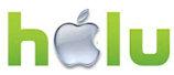 Apple хочет купить видеосервис Hulu