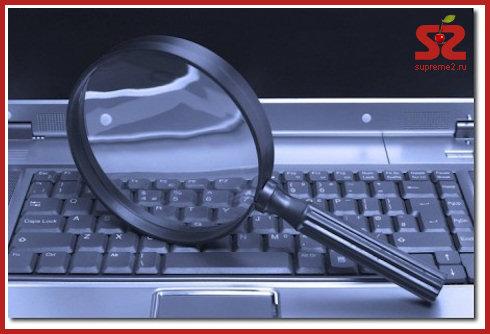 В Японии впервые арестован человек за хранение компьютерного вируса