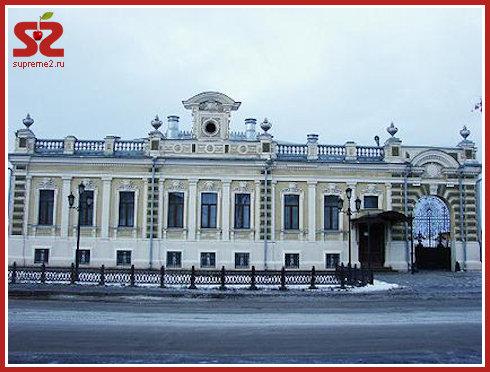 Предложения недвижимости в Балаково