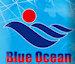 Полипропиленовые трубы и фитинги от компании Blue Ocean