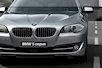 Официальный дилер BMW - AVILON