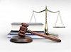 «Экспресс-юрсервис» — легкое решение большинства юридических вопросов
