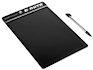 Электронный блокнот E-Note LCD Writing Tablet