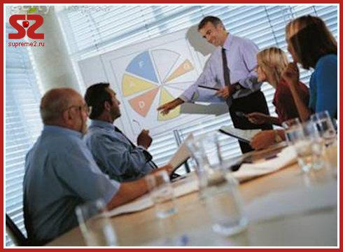 Теория и практика бухгалтерского дела от компании Finance East
